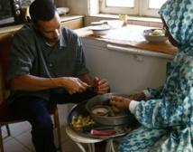 Un pharmacien veut populariser la cuisine soudanaise