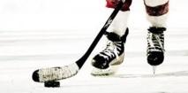 Création de la Fédération Royale marocaine de hockey sur glace
