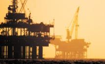 Accord pour l'exploration de blocs offshore en eaux profondes au Maroc