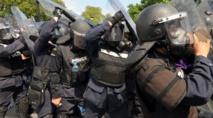 L'armée thaïlandaise accusée de torture dans le sud musulman