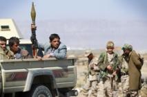 Au moins 6 morts dans des combats à Aden impliquant Al-Qaïda