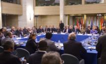 Un nouveau délai pour la présentation d'un gouvernement d'union en Libye