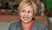 Nezha Hayat au parcours professionnel récompensé