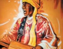 L'Association Chouala célèbre l'art gnaoui