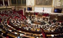 Révision constitutionnelle votée avec une nette majorité à l'Assemblée