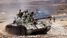Trois soldats abattus à Aden dans une attaque imputée à Al-Qaïda