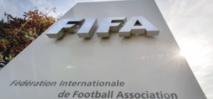 La Fifa à l'abri de la faillite grâce à ses réserves