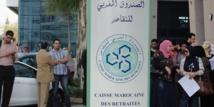 Le trou financier de la CMR demeurera béant malgré la réforme à la Benkirane