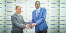 Le Maroc construira le plus grand complexe résidentiel au Sénégal