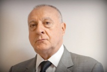 Charles Saint-Prot : L'Afrique subit les effets déstabilisateurs du conflit artificiel autour du Sahara marocain