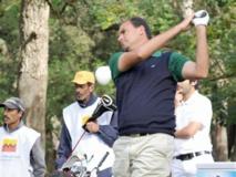 El Hassani s'en tire à bon compte à l'Open Tazegzout