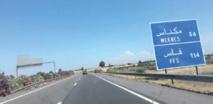 Des axes routiers structurants s'imposent pour booster la compétitivité de Fès-Meknès