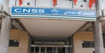 M. Zaghnoune : Le poids du secteur informel porte préjudice à l'économie nationale