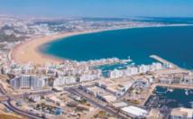 Les atouts d'Agadir sous les projecteurs de journalistes russes