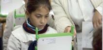 Promouvoir les technologies développant des solutions aux problèmes affectant les enfants