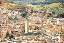Accompagner et orienter les bacheliers marocains