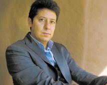 Yassin Adnan : Fatima Mernissi, une femme difficile à présenter et à oublier