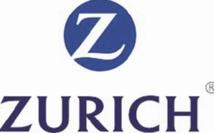Le groupe Zurich Insurance va supprimer 8.000 postes d'ici 2018