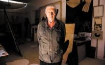 "Inauguration à Marrakech du ""Musée Farid Belkahia"""