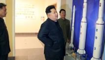 La Corée du Nord veut lancer de nouveaux satellites