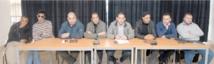 La Chabiba ittihadie met en garde contre les tentatives de mainmise sur le champ et l'action politiques