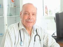 Dr. Ahmed Idrissi 3.000 Marocains sont atteints de myasthénie