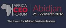 Le Forum des décideurs et financiers du secteur privé africain prévu à Abidjan