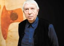 Hommage à la mémoire de Farid Belkahia, artiste universel et  profondément marocain