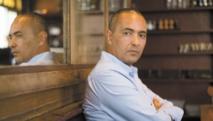Kamel Daoud élu journaliste de l'année en France