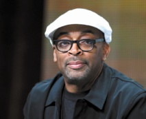 Pour Spike Lee, les studios doivent s'ouvrir à plus de diversité