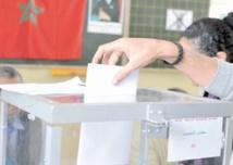 Listes électorales générales