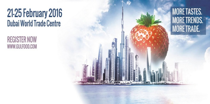 Présenter et promouvoir l'offre marocaine à Dubaï