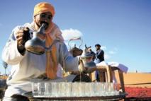 La Costa del Sol va intensifier ses actions de promotion à destination du Maroc