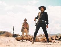 Nouvelle ruée vers le western à Hollywood