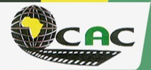 De l'or d'entrée pour les cyclistes marocains au championnat d'Afrique