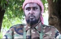 L'armée kényane dit avoir tué le chef des renseignements des islamistes