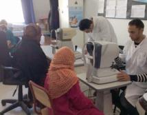 Une caravane médicale fait escale à Essaouira