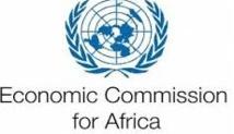 La 31ème session du Comité intergouvernemental d'experts à Rabat