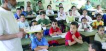 Les politiques éducatives doivent  reconnaître l'importance de  l'apprentissage en langue maternelle