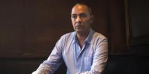 Accusé d'encourager l'islamophobie, Kamel Daoud se retire du débat public