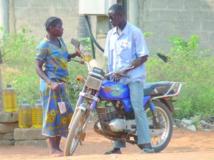 Guinée Equatoriale : Pénurie de carburant dans un pays riche en pétrole
