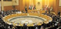 Le Maroc renonce à son droit d'organiser la session ordinaire du Sommet arabe