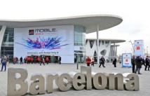 Les opérateurs télécoms marocains au Mobile World Congress à Barcelone