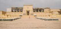 """Ouarzazate abrite son premier Festival international du cinéma sous le signe """"Mille et une nuits"""""""