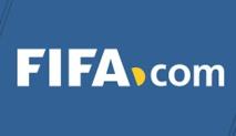 Présidence de la FIFA : A trois jours de l'élection, un candidat demande son report