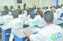 Le Plan de développement 2020 de l'OFPPT vise la formation de 1.726.000  jeunes
