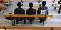 En Allemagne, les réfugiés dubitatifs face aux cours d'éducation civique