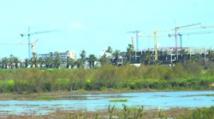La spéculation immobilière spolie le Maroc de ses zones humides