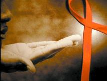 Les séropositifs lourdement discriminés au Maroc