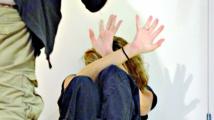 Prise en charge des femmes  et enfants victimes de violence